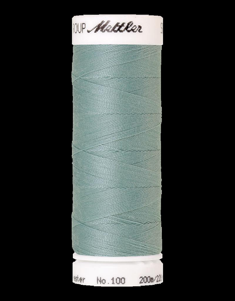 Yarn G1410