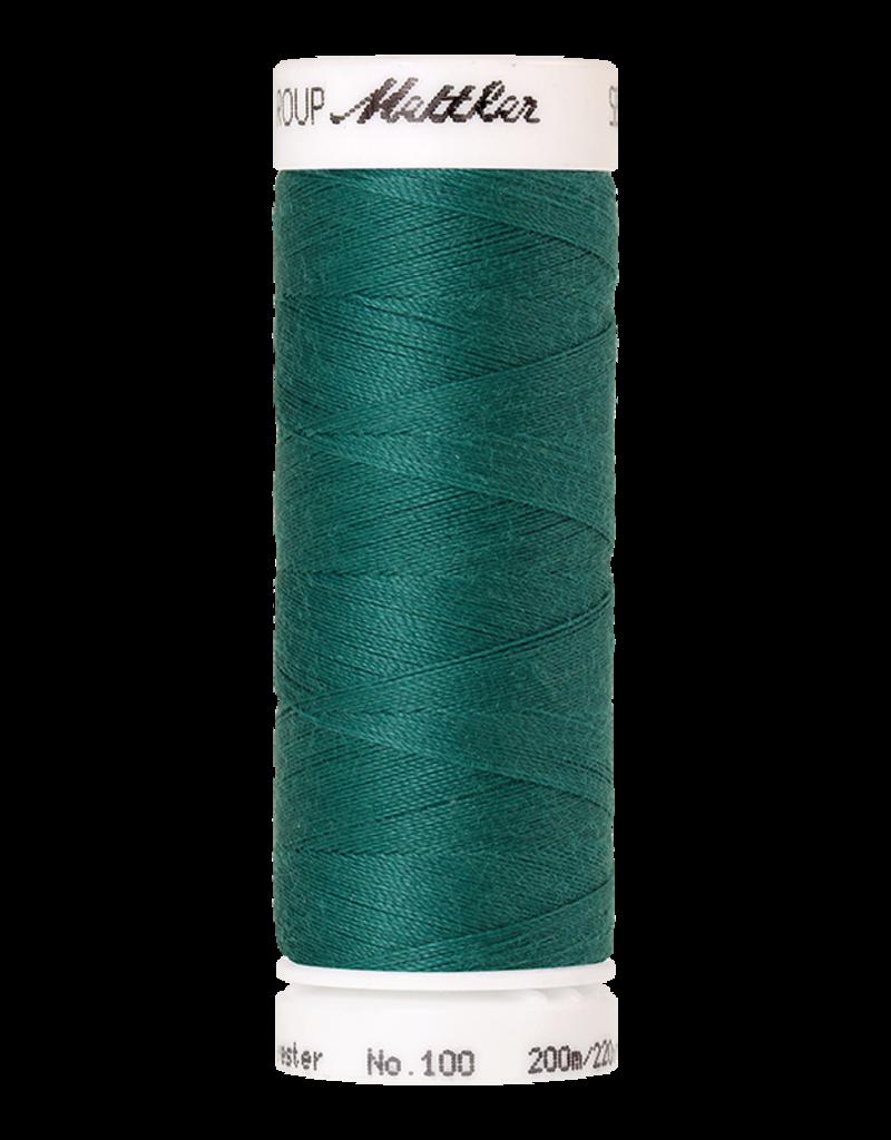 Yarn G1473
