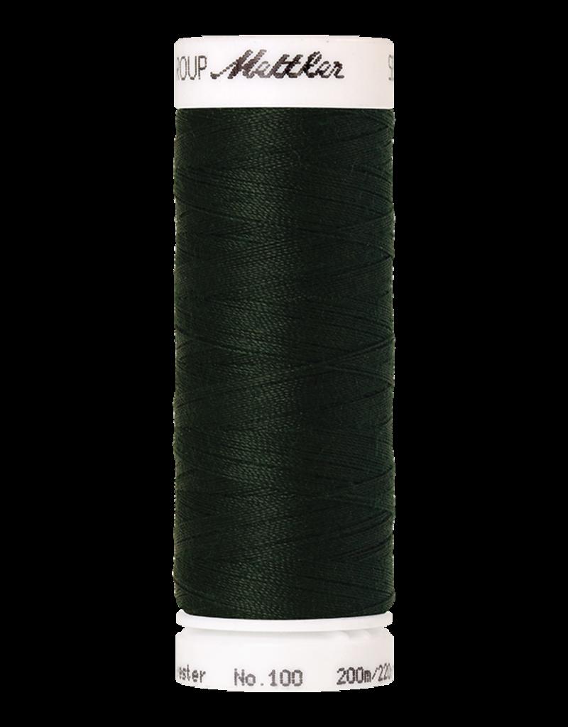 Yarn G2540