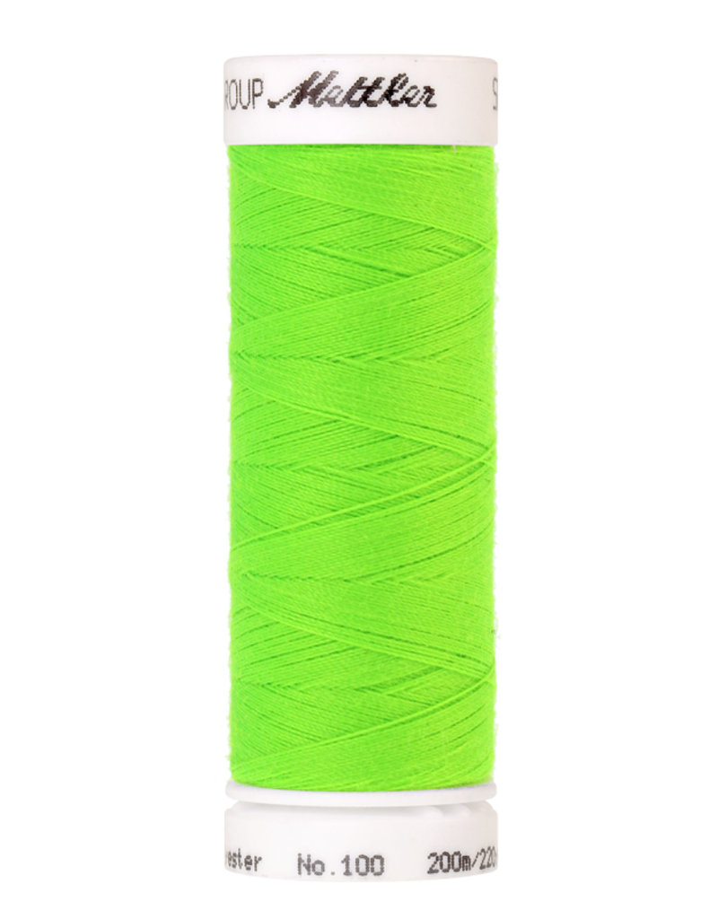 Yarn G2730