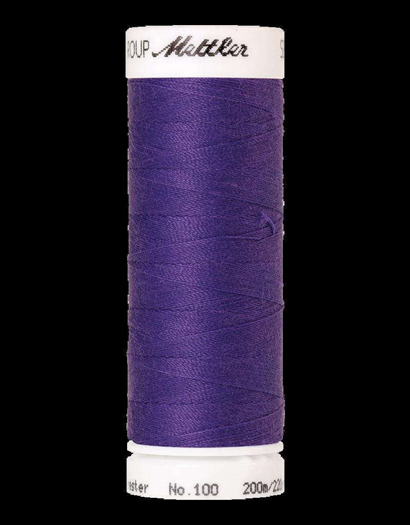 Yarn G0030
