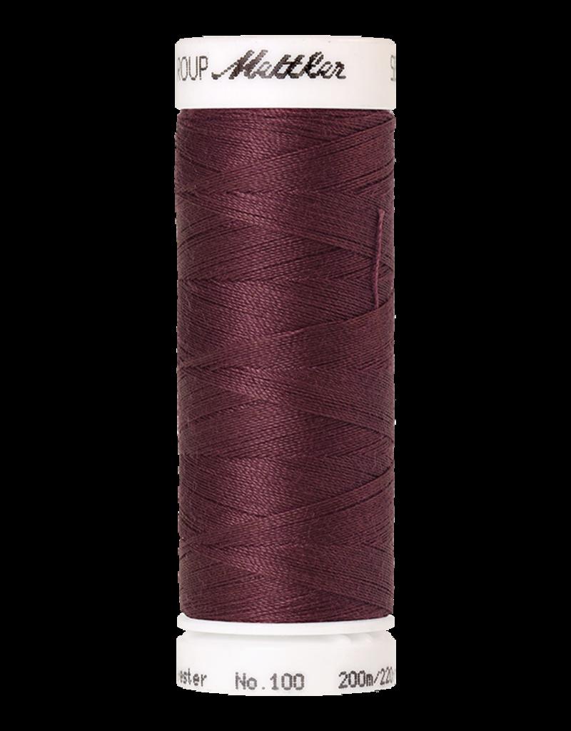 Yarn G0153