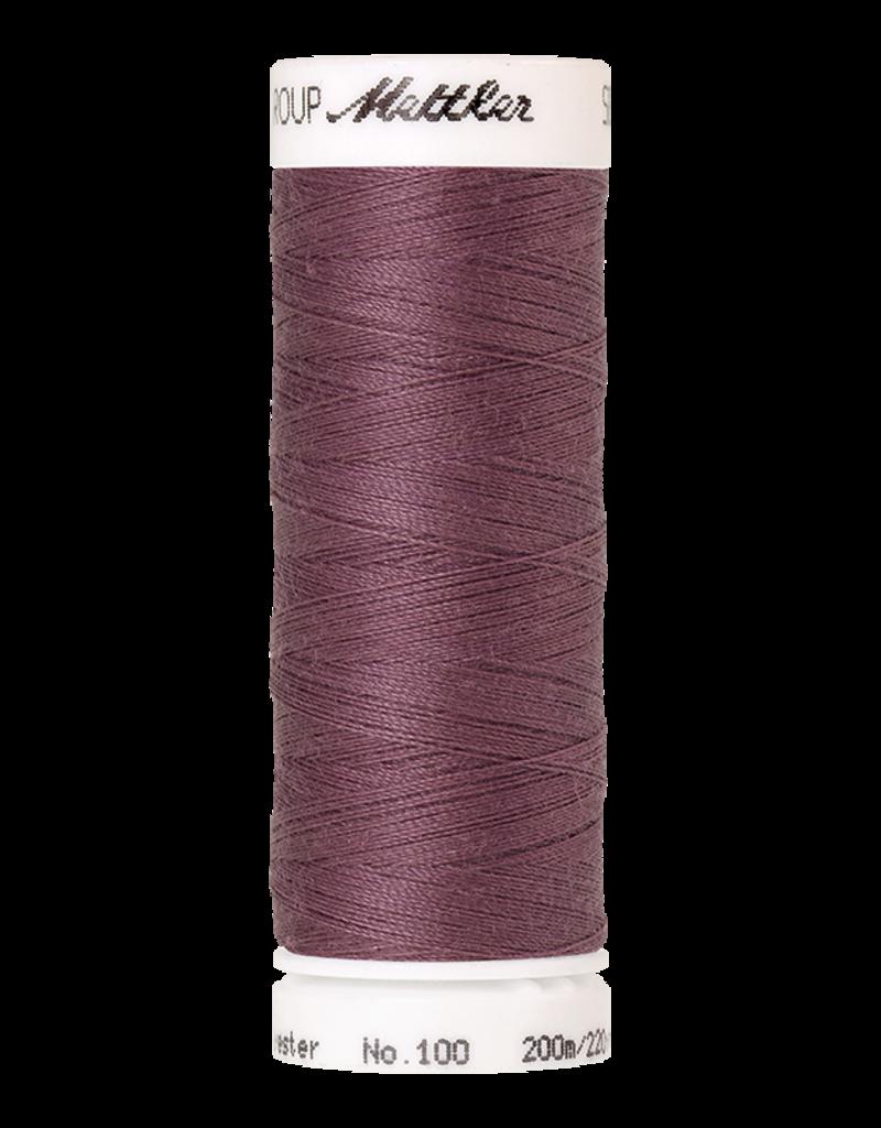Yarn G0300
