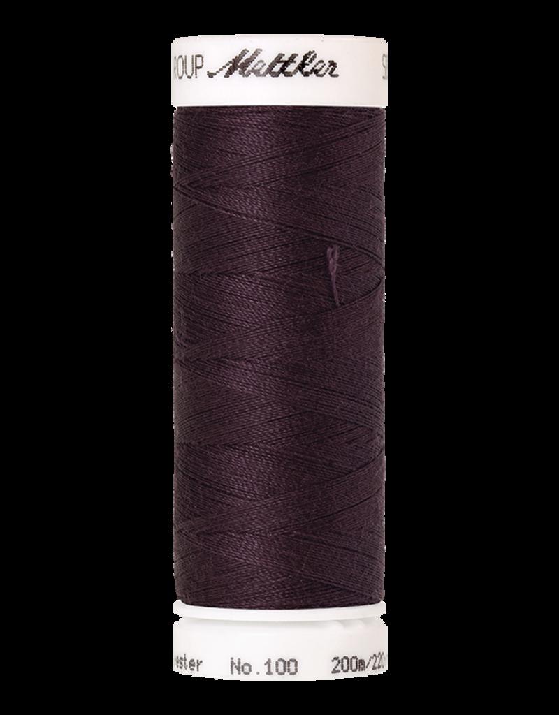 Yarn G0305