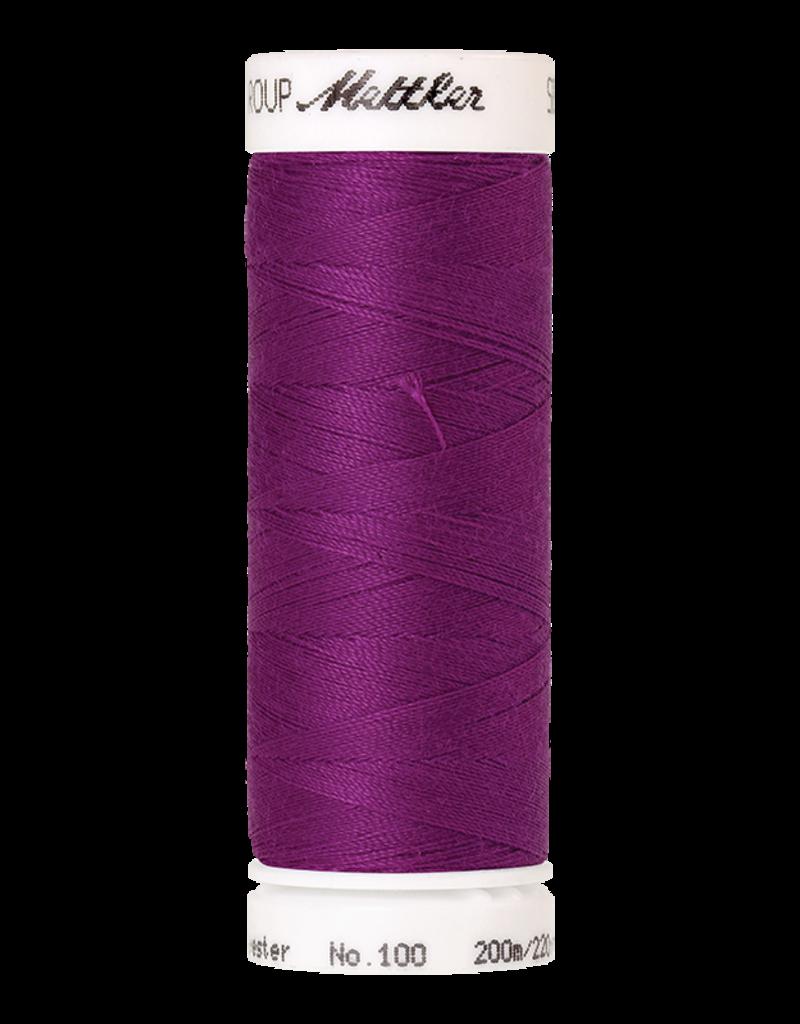 Yarn G1059