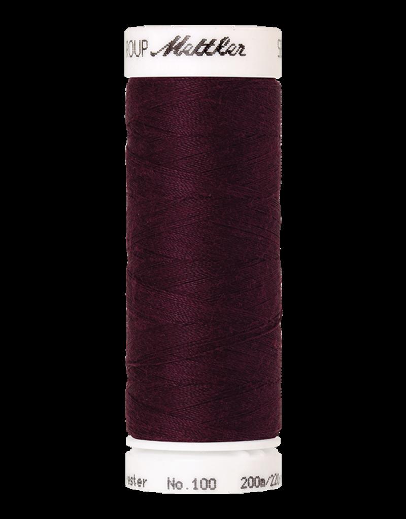 Yarn G1062