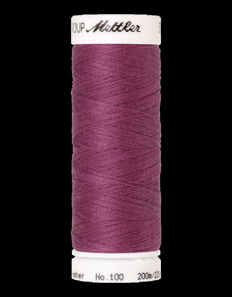 Yarn G1064