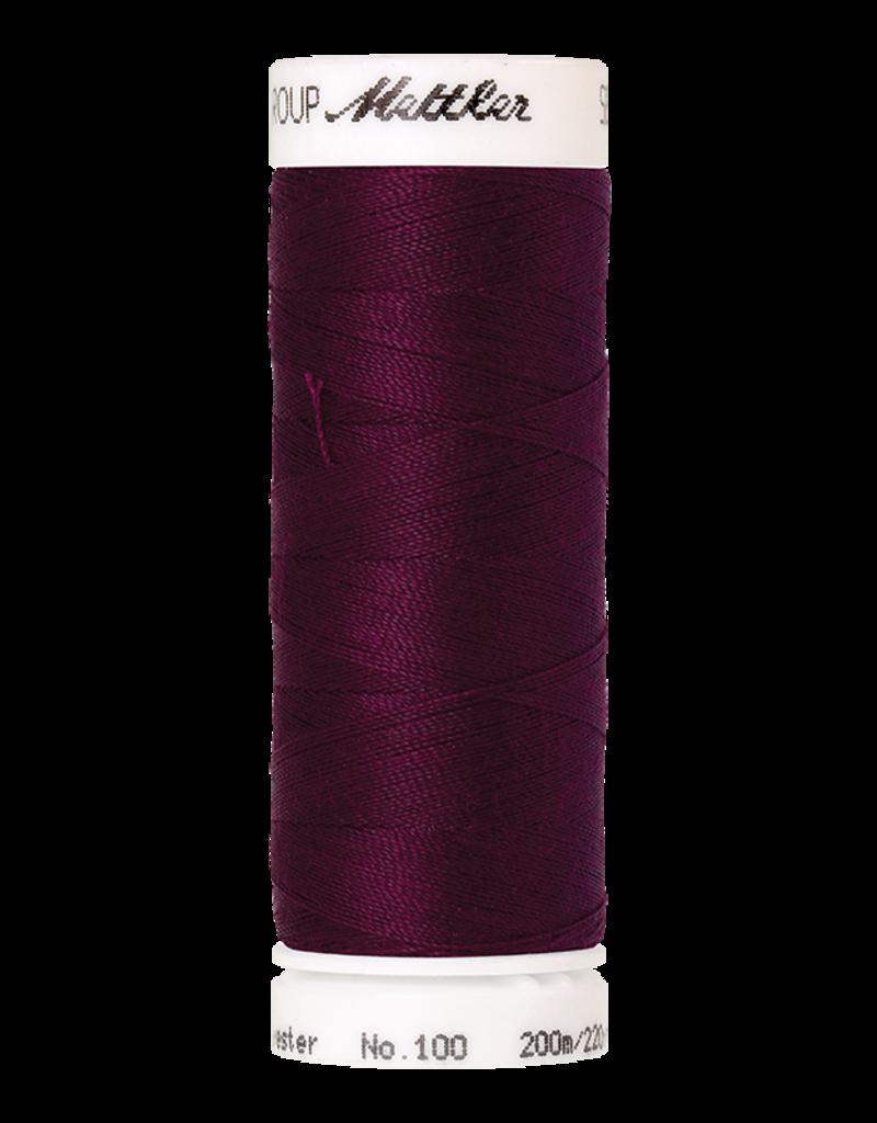 Yarn G1067