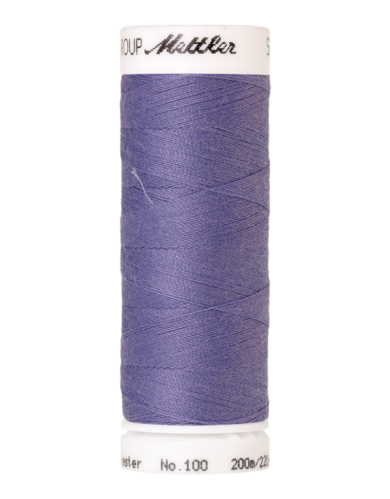 Yarn G1079