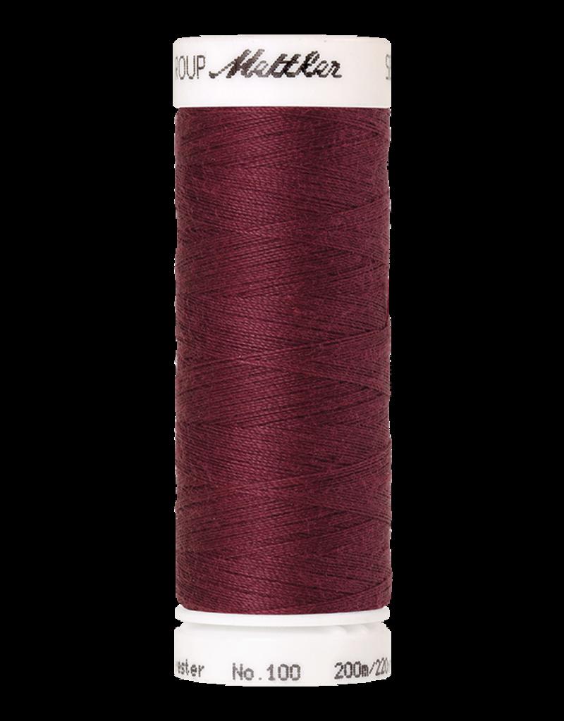 Yarn G1461