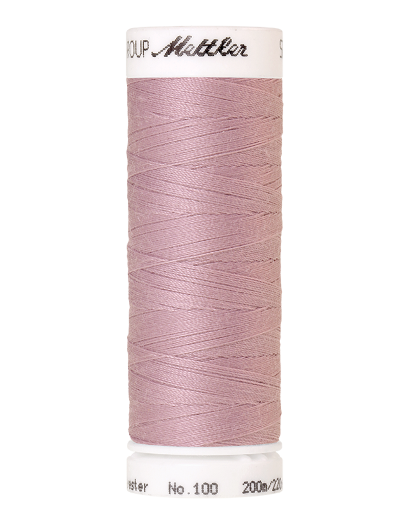 Yarn G0035