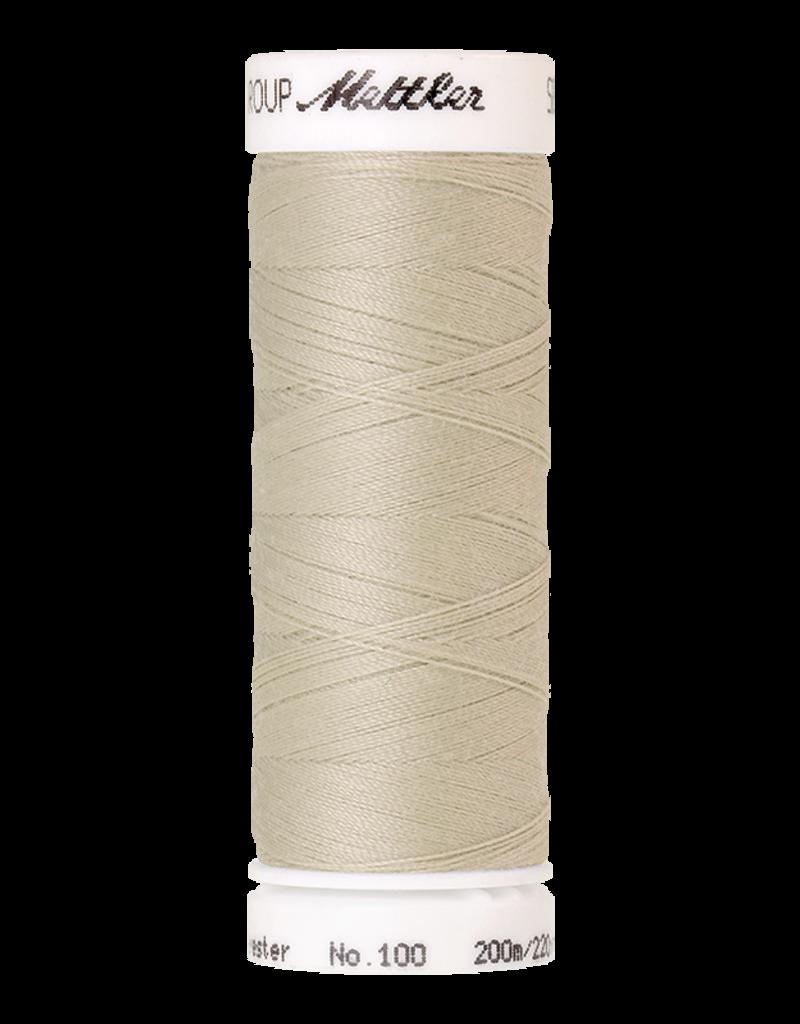 Yarn G0625