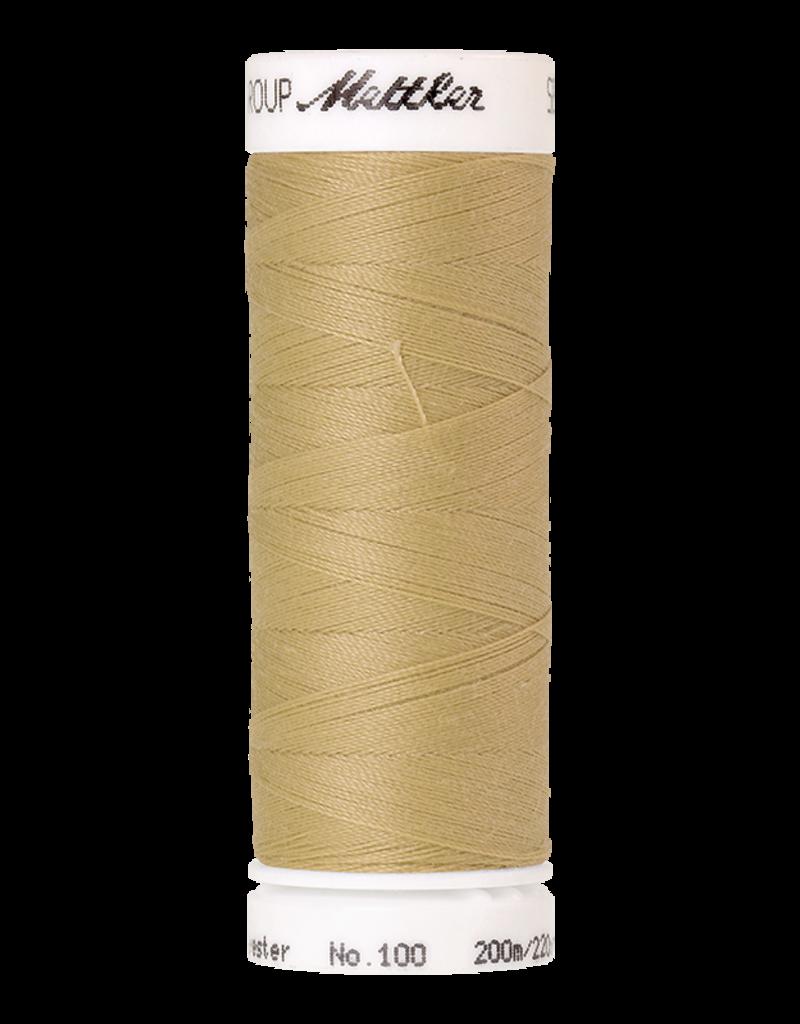 Yarn G0890