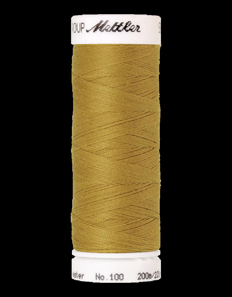 Yarn G1102