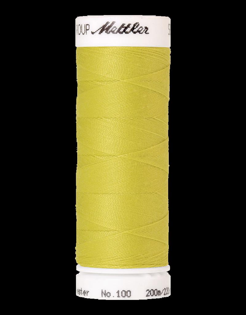 Yarn G1309
