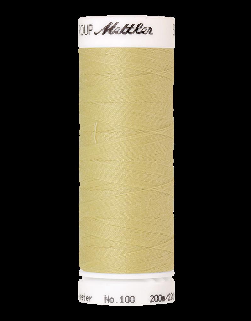 Yarn G1412