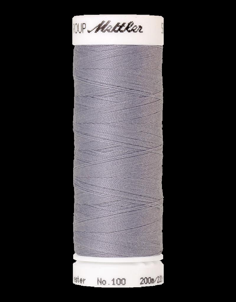 Yarn G1462