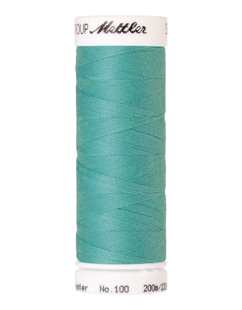 Yarn G3503