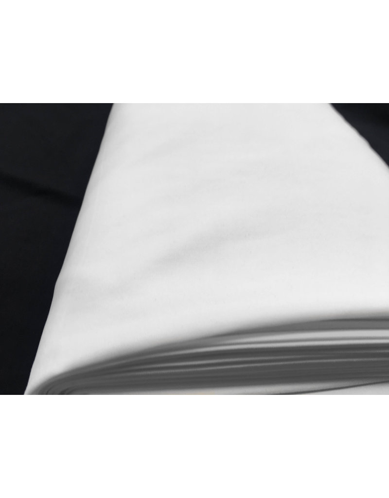 Tencel Uni TC06 - blanc