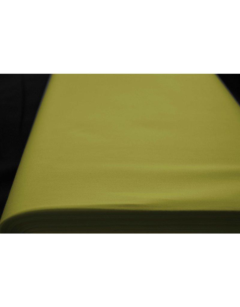 Satin de Coton Uni 007 - vert clair