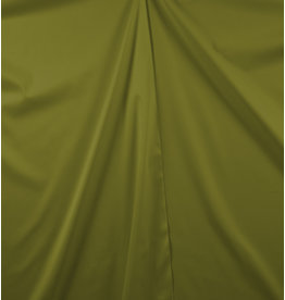 Cotton Satin Uni 007 - light green