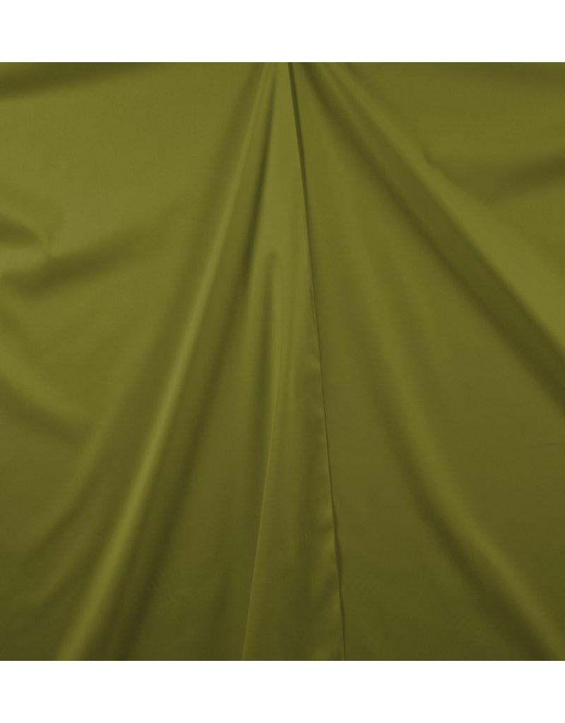 Cotton Satin Uni 007 - light green