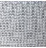 Cotton Poplin Inkjet 1627
