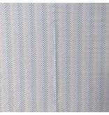Cotton Poplin Inkjet 1628