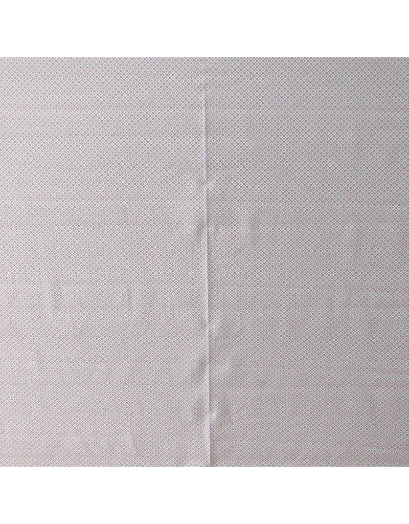 Cotton Poplin Inkjet 1629