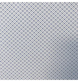 Cotton Poplin Inkjet 1630
