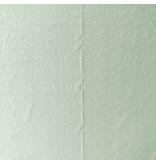 Jet d'encre en popeline de coton 1632