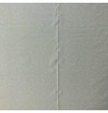 Jet d'encre en popeline de coton 1633