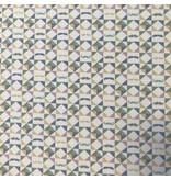 Coton ciré 1636