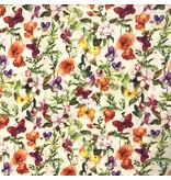 Swiss Cotton Inkjet 1816