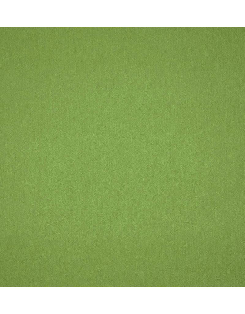 Gabardine Terlenka Stretch (lourd) WT90 - vert