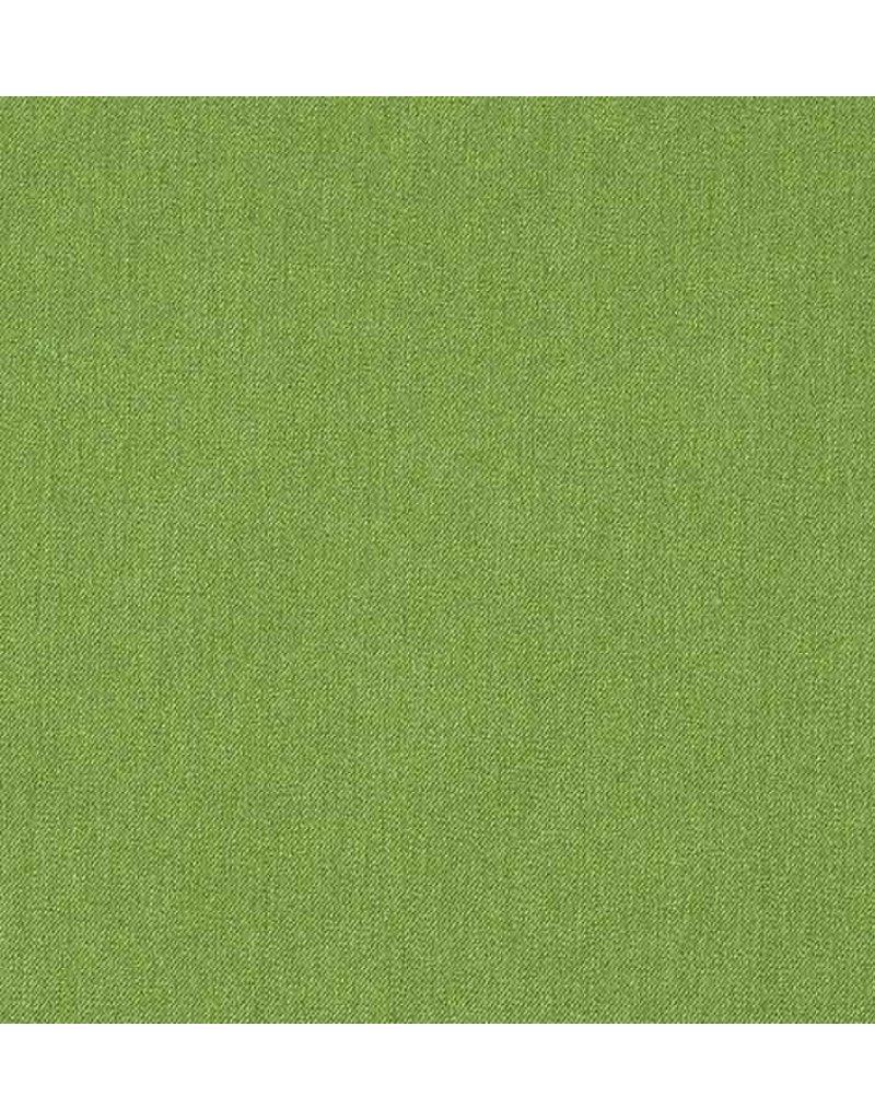 Winter Terlenka WT90 - groen