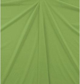 Winter Terlenka WT90 - grün