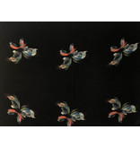 Jet d'encre en voile de polyester 1647