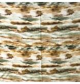 Viscose Muslin Inkjet 1860