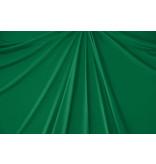 Viscose Jersey V65 - green