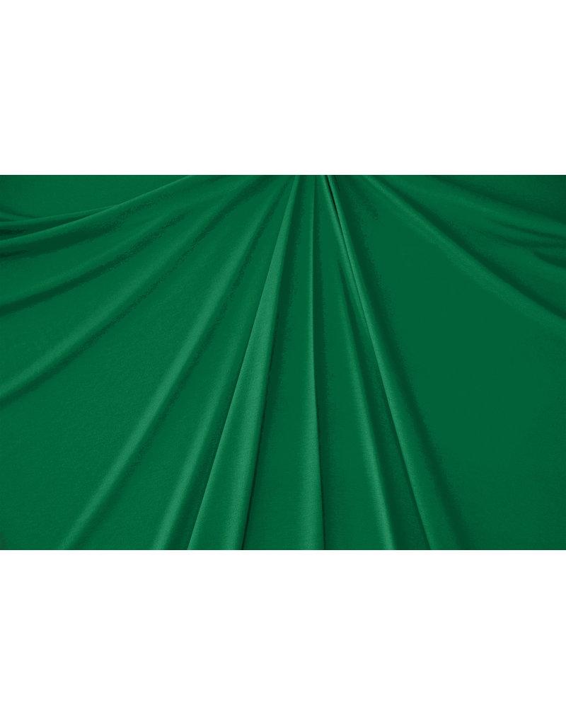 Viskose Jersey V65 - grün