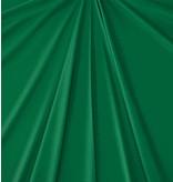 Viscose Jersey V65 - groen