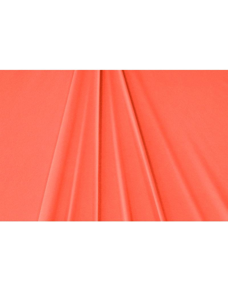 Premium Viskose Jersey PV17 - koralle