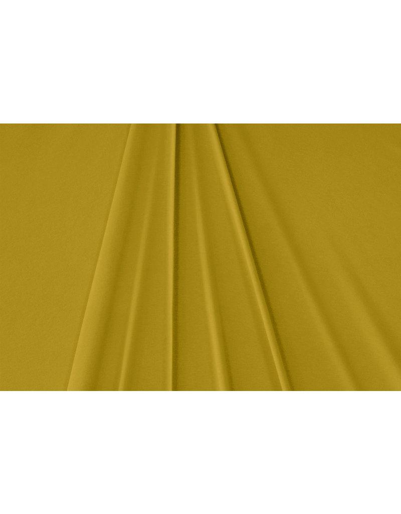 Premium Viscose Jersey PV18 - olijfgroen