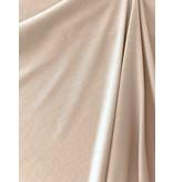 Coton tricoté Uni GK03 - vieux rose