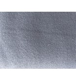 Knitted Cotton Uni GK04 - jeans blue