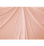 Italian Travel Stretch Jersey J28 - light pink