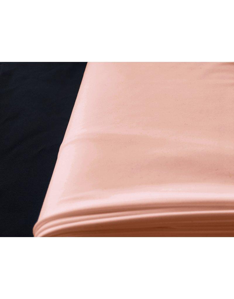 Italienisches Reise-Stretch-Trikot J28 - rosa