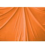 Italian Travel Stretch Jersey J31 - orange