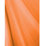 Italian Travel Stretch Jersey J31 - sinasappel